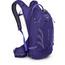 Osprey Raven 10 - Sac à dos Femme - violet
